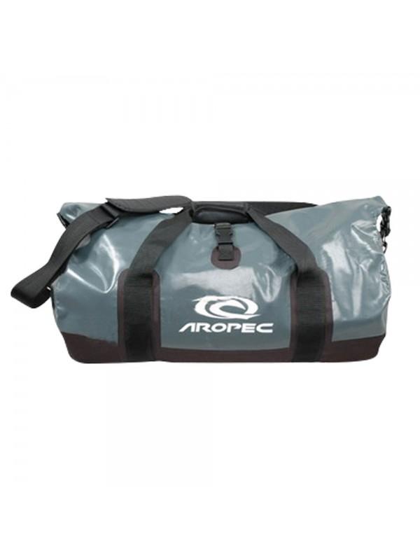 Waterproof Duffle Bag Bg Te930 Grey