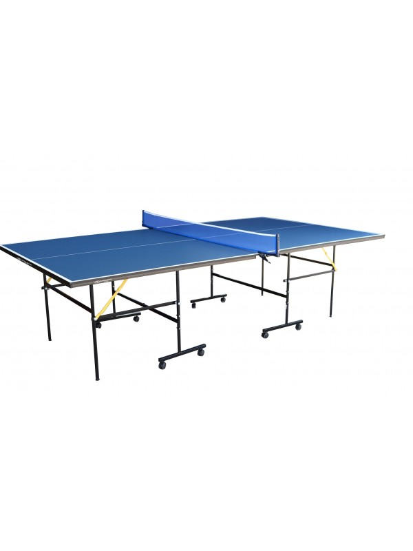 with conversion set net tables top collections superstore accessories joola backing tennis protective worth fort and table foam billiards